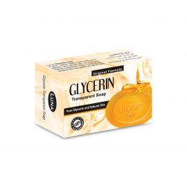 Quick & Clean Antiseptic Glycerin Soap