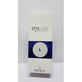 STYLAGE L.