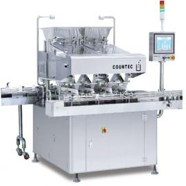 Tablet counters DMC-120T