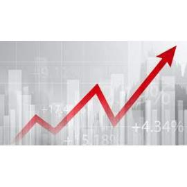 Technical Reports for the stocks