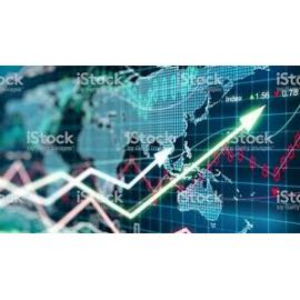 Organizing & issuing shares of new & existing companies